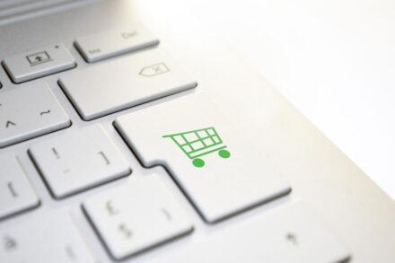 Opisy kategorii w sklepie internetowym – jak je tworzyć?