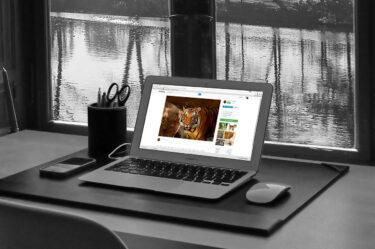 Dowiedz się, jak pisać dobrego bloga!