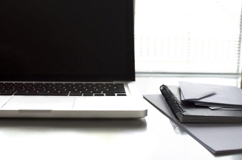 UX writing – czym jest nowa dziedzina content marketingu?