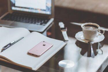 Dowiedz się, jak powinien wyglądać content marketing w social media!
