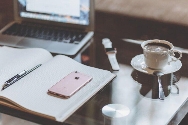 Content marketing w social media – marketing treści