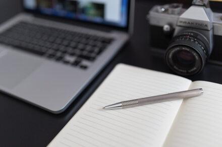 Wyszukiwarka fraz kluczowych – wyposażenie copywritera