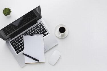 W tym artykule przeczytasz o tym, jak tworzyć content plan!