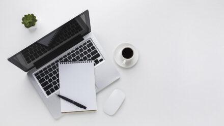 Content plan – jak go poprawnie sporządzić?