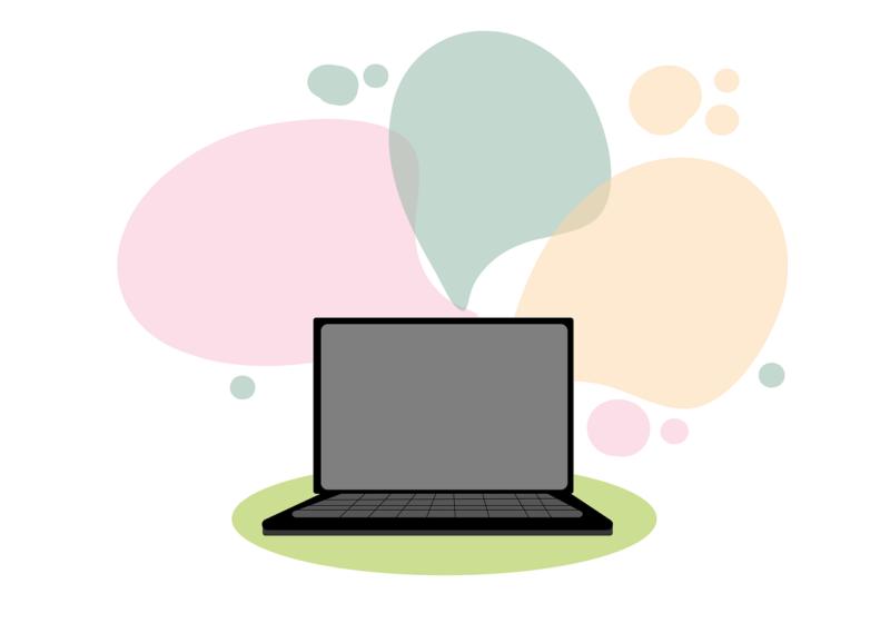 Evergreen content – czy warto być zielonym?