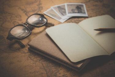 W poniższym artykule podpowiadamy, jak zostać profesjonalnym copywriterem. Sprawdź!