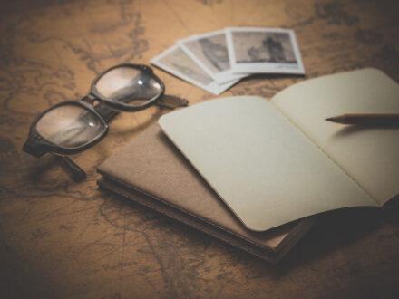 Jak zostać copywriterem? Jak zacząć zarabiać na pisaniu?
