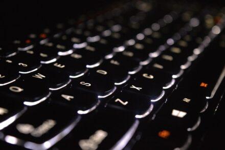Content writer – kim jest i czym się zajmuje?