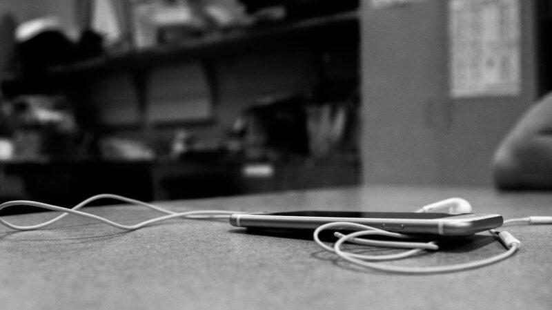 Microcopy – co to jest i kiedy warto je stosować?